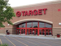 target indianapolis black friday hours target stores department stores 3601 n barr st muncie in