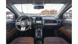 jeep compass 2016 interior jeep compass 2015 interior wallpaper 1920x1080 13890