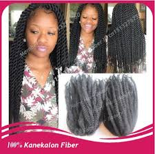 difference between afro twist and marley hair stock top quality 20 folded black 1 100 kanekalon synthetic