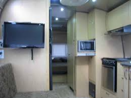 2011 used airstream 27fb flying cloud travel trailer in california ca