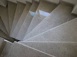 Marble Granite Stairs Gallery Miami Florida