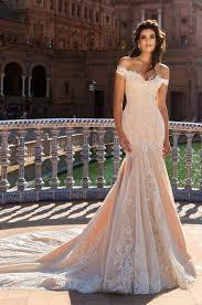 design wedding dress design 2017 wedding dresses world of bridal