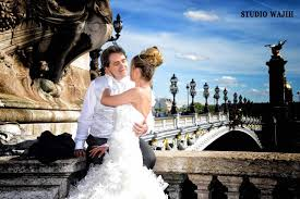 photographe cameraman mariage photographe et éraman éraman et photographe mariage