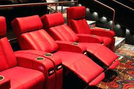 Reclining Chair Theaters Recliner Chair Theater Theres Seat In Mumbai Seats Ahmedabad
