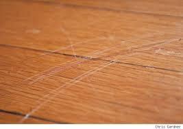 Floor Scratch Repair Wooden Floor Scratches Morespoons 55f0b4a18d65