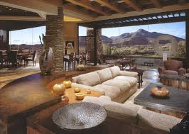 Scottsdale Interior Designers Arizona Interior Design Interior Designer Scottsdale Az