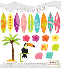 beach jeep clipart orange clipart surfboard pencil and in color orange clipart