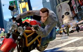 download pc games gta 4 full version free grand theft auto iv pc game free download computer of the ocean
