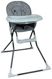 chaise pour bébé chaise haute pour bébé cuisine