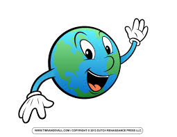 planets clipart earth pencil and in color planets clipart earth