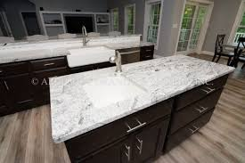 are black granite countertops out of style will my granite countertops go out of style