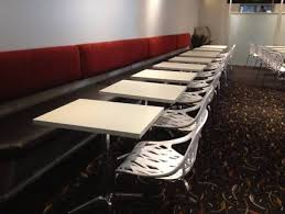 Booth And Banquette Seating Sydney Banquette Seating For Sale Gumtree Australia Free Local Classifieds