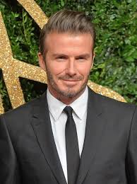 what hair producr does beckham use what hair products does david beckham use latest men haircut