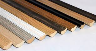 Laminate Flooring Underlay Advice Essential Flooring Accessories You Might Forget About Discount