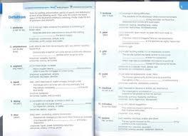 organizing synonym collection of organizing synonym organize synonym 28 images