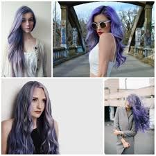 smokestack hair color new hair color trend for 2017 u2013 best hair
