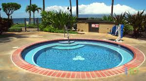 Papakea Resort Map Aston At Papakea Resort U2013 Hawaii Big Island Youtube