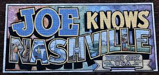 wall mural nashville tennessee free stock photo public domain wall mural nashville tennessee