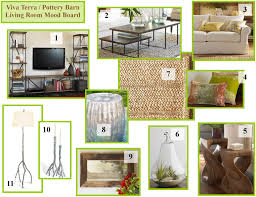 Free Shipping Code For Home Decorators Decorating Pretty Collection Of Vivaterra Ideas For Home
