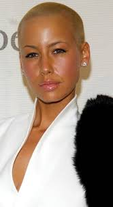 short barber hair cuts on african american ladies short haircut styles for women trendy in barbershops