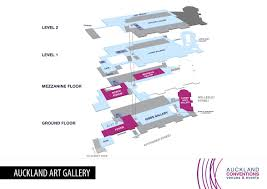 auckland art gallery toi o tamaki venue hire auckland conventions