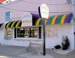 Awnings South Jersey Commercial Awnings And Canopies Sounth Jersey Bill U0027s Canvas
