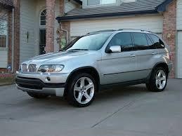 2002 bmw x5 4 6is 2002 bmw x5 4 6is dscf8030 jpg bmwcase bmw car and vehicles images