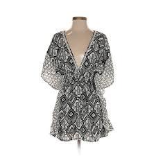 secret blouses s secret sleeve blouse 25 liked on polyvore