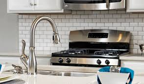 kitchen collection st augustine fl jacksonville home builders homes in jacksonville