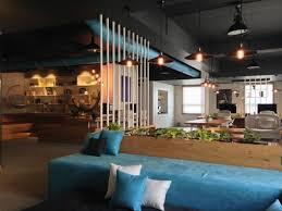 bureau professionel dcoration bureau design affordable design idees deco cuisine