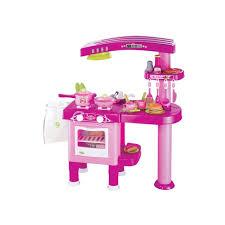 jouet enfant cuisine cuisine enfant et dinette maxi toys