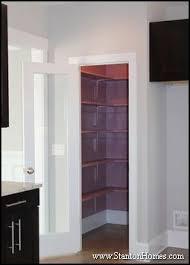 12 best glass front kitchen cabinets images on pinterest kitchen