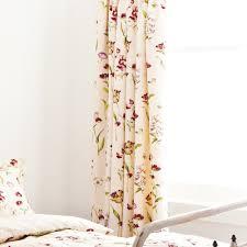 sanderson butterfly garden curtains disc curtains palmers