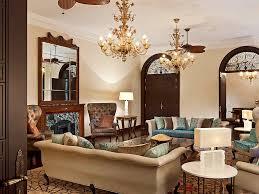 Lederst Le Esszimmer In Berlin Hotel In Aswan Sofitel Legend Old Cataract Aswan
