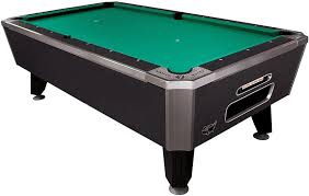 valley pool table replacement slate valley panther black cat pool table game world planet