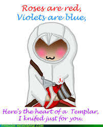 gamer valentines cards image 494066 s day e cards your meme