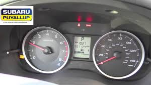 places that do free check engine light what to do when your check engine light comes on in your subaru