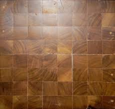 makeovers and cool decoration for modern homes wood wall panels