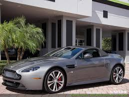 aston martin vantage v12 2015 aston martin vantage s v12 roadster