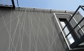artist house artist house архитектурно студио конвеер architecture studio