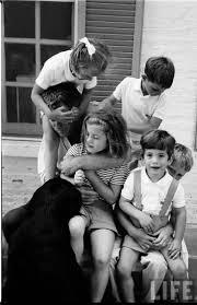 Caroline Kennedy S Children 236 Best Kennedy Jack And Jackie U0027s Family Images On Pinterest