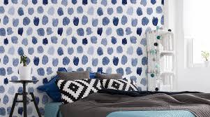 wall decals easy stripes removable wallpaper u0026 murals u2014 wallsneedlove