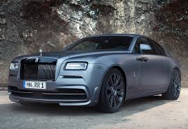 rolls royce price 2014 rolls royce wraith novitec spofec specifications photo