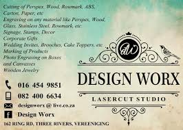 design worx vereeniging projects photos reviews and more snupit