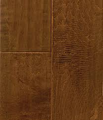 baroque flooring hardwood heritage plank collection