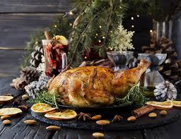 comment cuisiner une dinde de noel noël 2017 comment prévoir les portions pour 5 occasions des fêtes