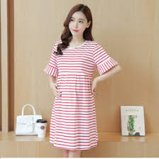 best maternity clothes best maternity clothes online best maternity clothes for sale