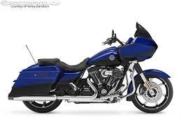 2012 harley davidson road glide custom cvo fltrxse motorcycle usa