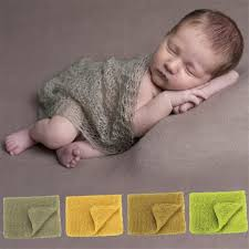 infant photo props 23 best newborn props images on newborn pictures baby