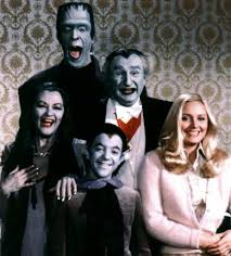 Starsky And Hutch Cast What Ever Happened To U2026 Cast Of The Munsters